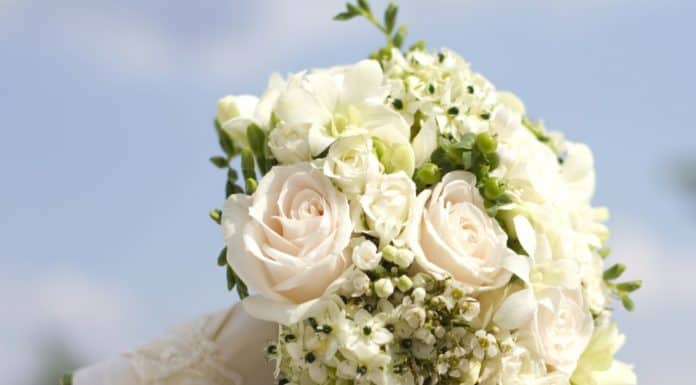 отпуск по случаю бракосочетания