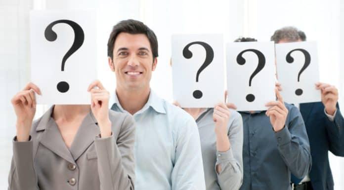 как отвечать на вопросы на собеседовании при устройстве на работу