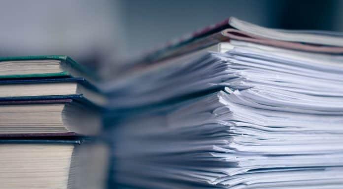 журнал регистрации приказа о приеме на работу