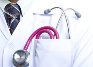 отпуск медицинским работникам в 2016 году