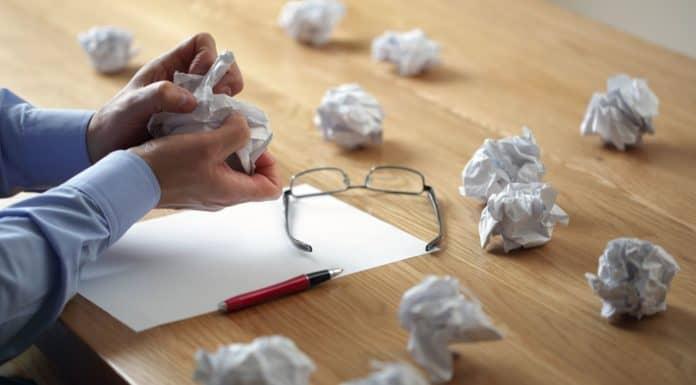 увольнение при реорганизации предприятия