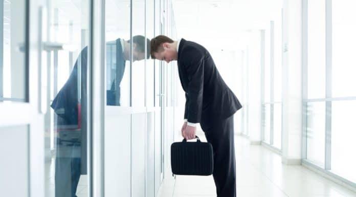необоснованный отказ в приеме на работу