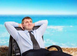 дополнительный неоплачиваемый отпуск