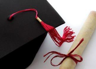 оформление и оплата учебного отпуска
