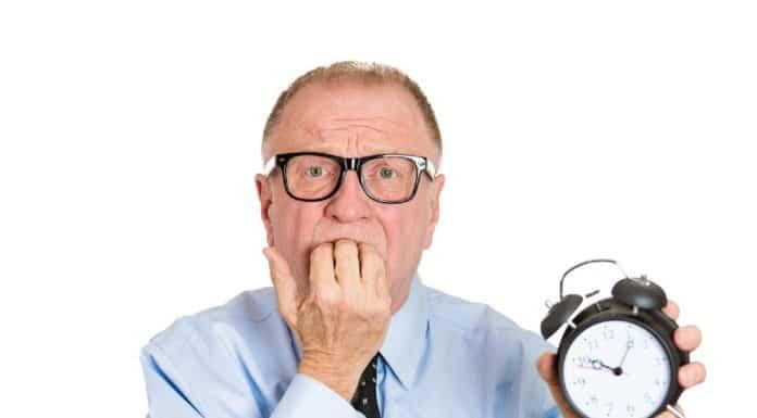 трудовой стаж для пенсии