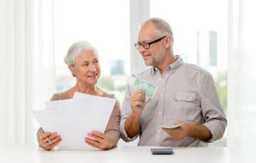 федеральная доплата к пенсии