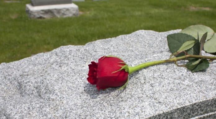 отпуск в связи со смертью родственника