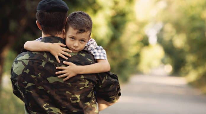 увольнение в связи с призывом в армию