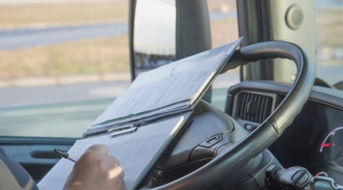 договор материальной ответственности водителя за автомобиль