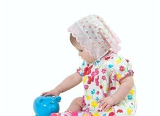 материальная помощь в связи с рождением ребенка