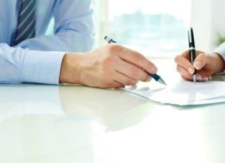 дополнительные условия трудового договора