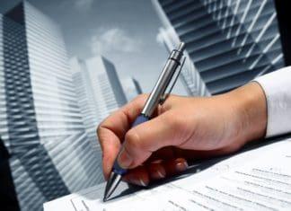 трудовой договор содержание и порядок заключения