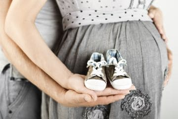 трудоустройство беременных
