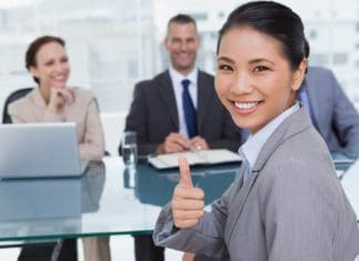 уведомление о приеме на работу иностранца
