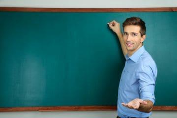 работа педагогических работников