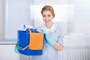 трудовой договор с уборщицей образец 2016 скачать бесплатно - фото 11