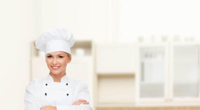 трудовой договор с поваром