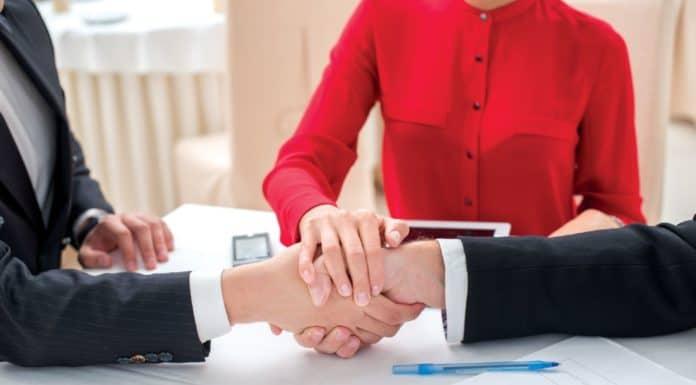 трудовой договор между физическими лицами