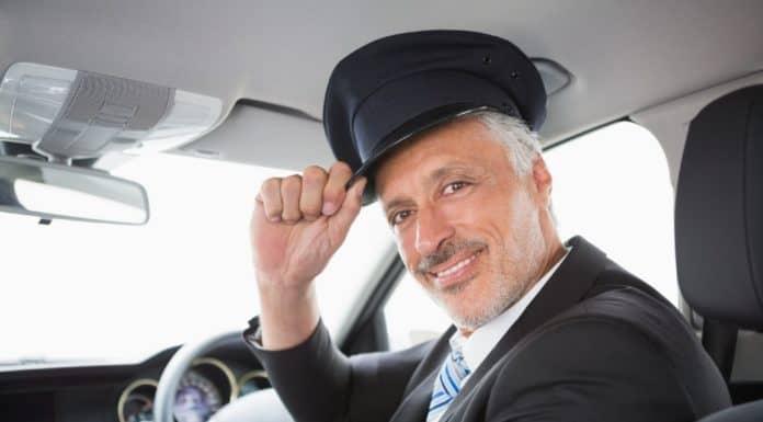 трудовой договор с водителем легкового автомобиля