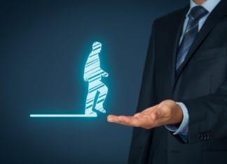 дополнительное соглашение к трудовому договору о переводе работника