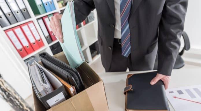 уведомление о расторжении срочного трудового договора