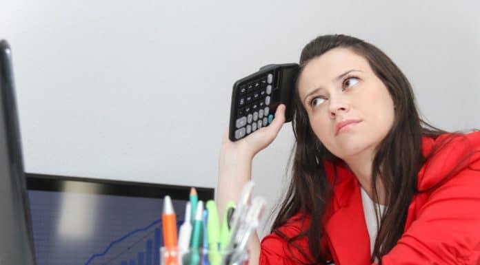 работа по совместительству сколько часов в неделю