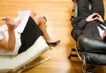 психиатрическое освидетельствование при приеме на работу