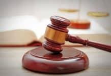 ответственность за нарушение законодательства об охране труда