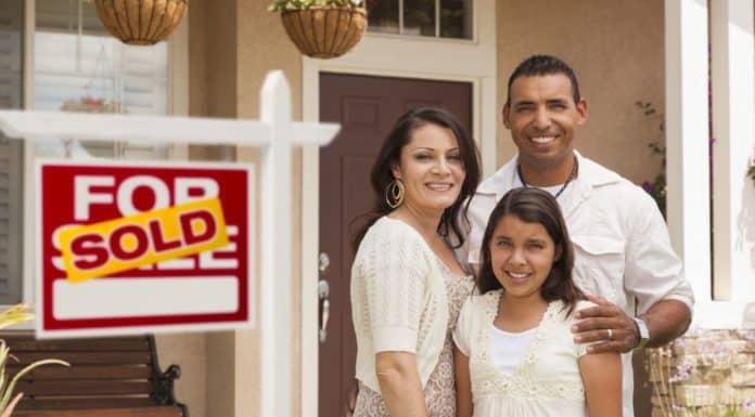 купля продажа квартиры как оформить инструкция