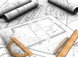 как узнать кадастровую стоимость квартиры