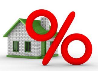 О финансах просто: как сэкономить на ипотечном страховании