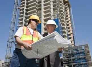 ответственность застройщика за несвоевременную сдачу дома