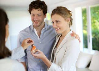 снять квартиру на длительный срок от хозяина