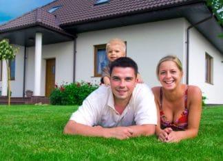 документы для погашения ипотеки материнским капиталом