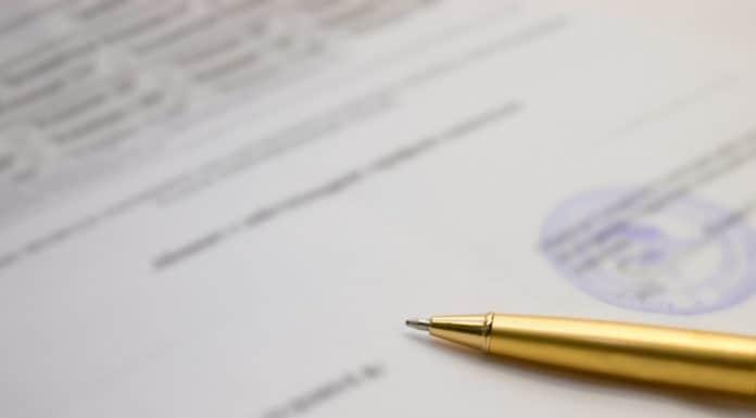 предварительный договор купли-продажи квартиры