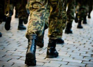 может ли военнослужащий работать по совместительству