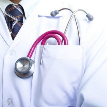 работа по совместительству врачей