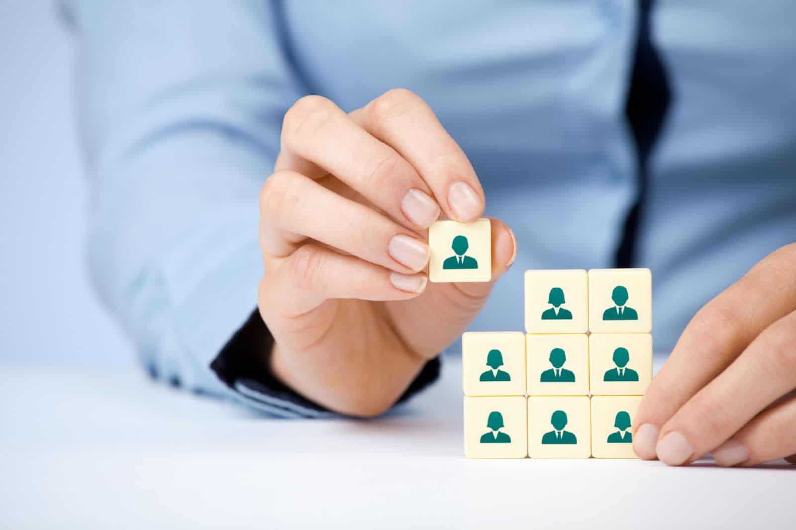 инструкция по кадровому делопроизводству в организации
