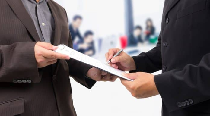 приказ о совмещении должностей образец