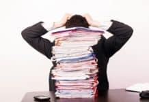 виды ответственности за нарушение трудового законодательства