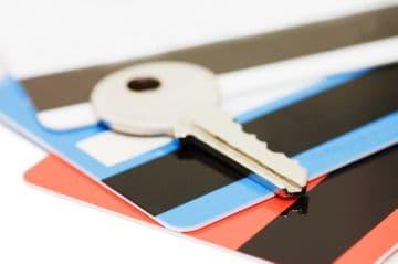 Аккредитив при продаже квартиры плюсы и минусы