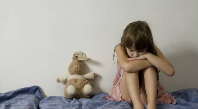 жилые помещения для детей-сирот и детей оставшихся без попечения родителей