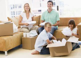 можно ли продать долю ребенка в квартире
