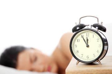дисциплинарная ответственность за опоздание