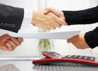 как проверить чистоту сделки при покупке квартиры