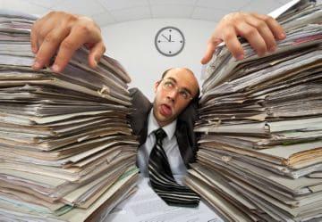 актуальность прошивки документов