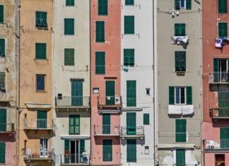 получить квартиру по договору социального найма