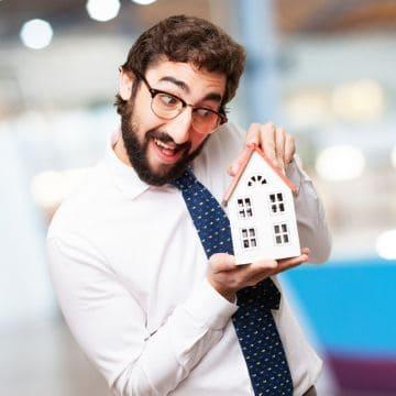 поручитель в ипотечном кредитовании