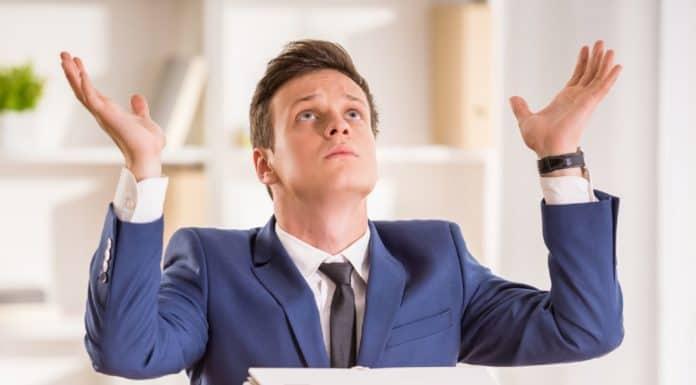 осуществление предпринимательской деятельности без регистрации ип