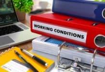 вредные производственные факторы по профессиям